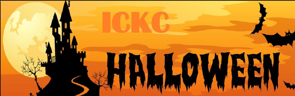 ICKC – Réparation smartphones et tablettes à Saint Etienne et firminy