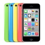 tarifs réparation iphone 5C
