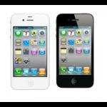 tarifs réparation iphone 4S
