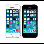 tarifs réparation iphone 5S