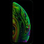 Tarifs réparation iphone XS